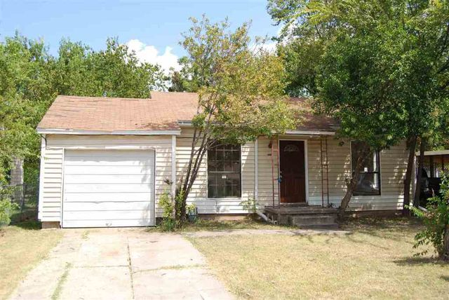 1808 connally st waco tx 76711 home for sale and real