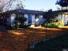 829 Prince Ave, Healdsburg, CA 95448