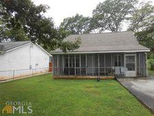 796 Tanner Dr, Scottdale, GA 30079