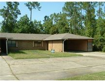 132 Via Don Ray Rd Apt D, Long Beach, MS 39560