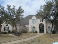 271 Claremont Dr, Belton, TX 76513