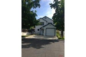7417 Santa Ysabel Ave, Atascadero, CA 93422