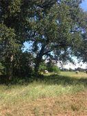 Old Hempstead Rd, Magnolia, TX 77354
