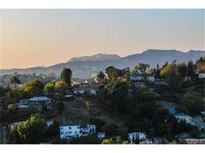 2069 Cerro Gordo St, Silver Lake, CA 90039