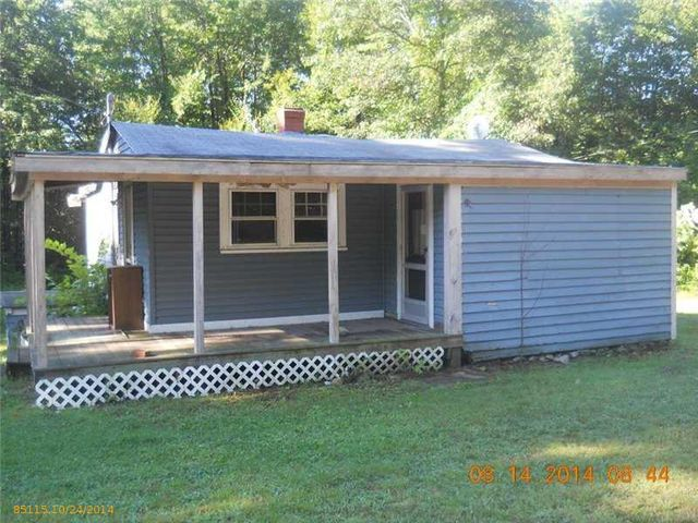 2304 alfred rd lyman me 04002 home for sale and real