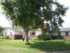 6369 Starling Ct, Longmont, CO 80503