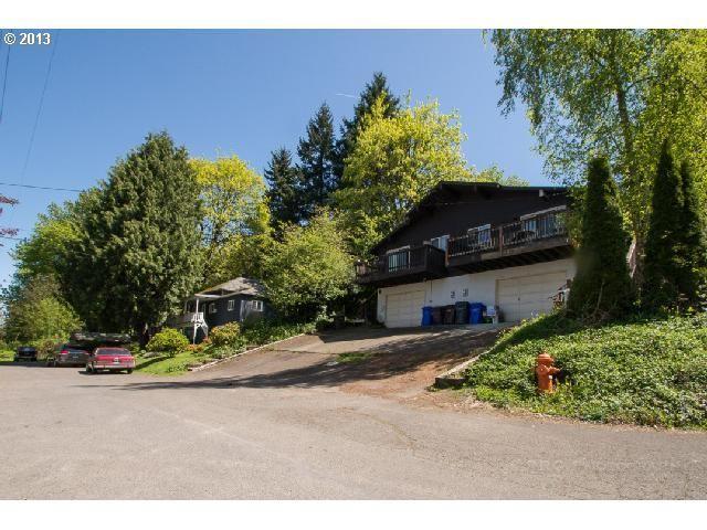 Jefferson County Oregon Property Records