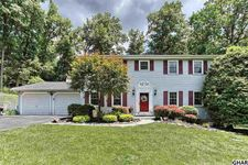 2301 Williams View Dr, Harrisburg, PA 17112