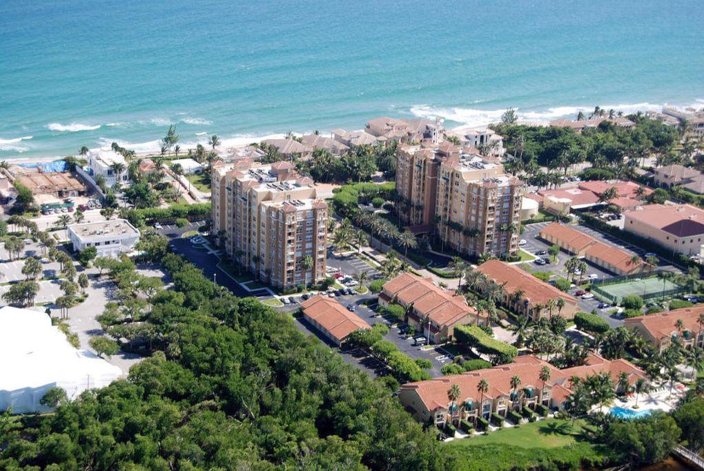 3594 S Ocean Blvd Apt 1004 Highland Beach, FL 33487