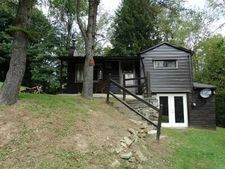 928 State Route 4007, Sugarcreek Twp, PA 16028