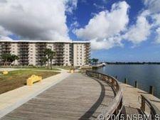 101 N Riverside Dr Apt 814, New Smyrna Beach, FL 32168