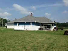 7578 County Road 16, Butler, IN 46721