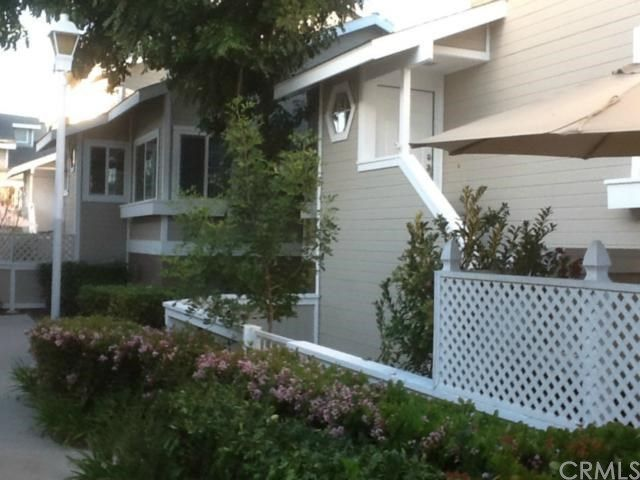 11924 Brookhaven St Unit 71 Garden Grove Ca 92840 Home For Sale And Real Estate Listing