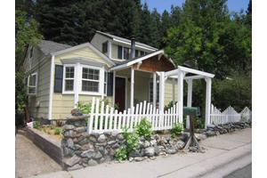 310 Smith St, Mt Shasta, CA 96067