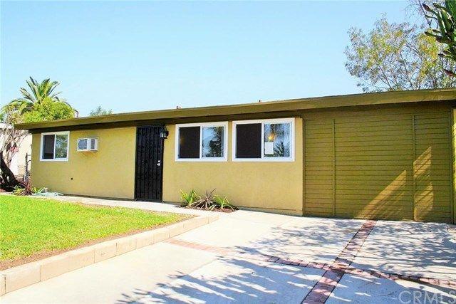 17509 Northam St La Puente, CA 91744