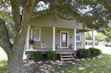 10140 Brinkmeyer Rd, Needville, TX 77461