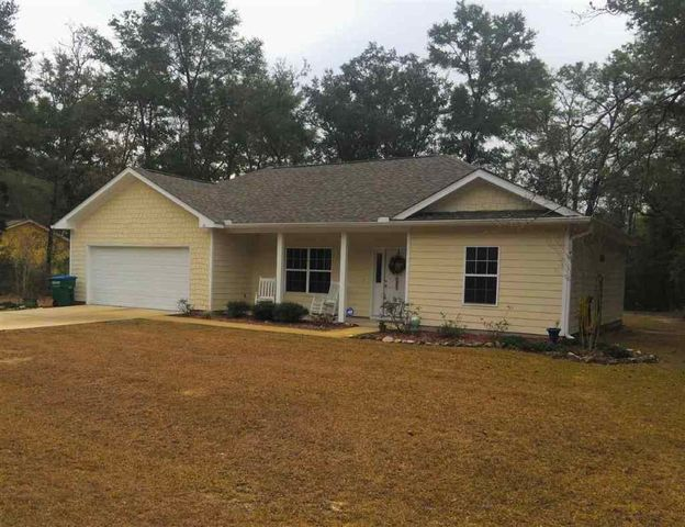 65 ross dr crawfordville fl 32327 home for sale and