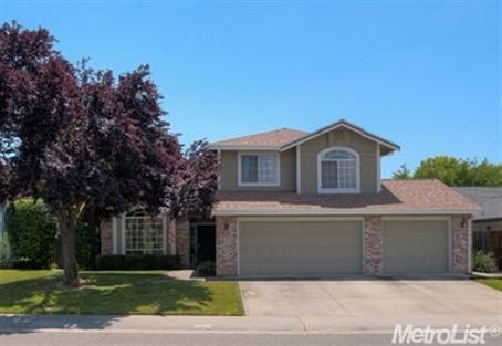 2928 gibson view way antelope ca 95843 home for sale