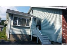 23 Perch Rd Unit B, Shelton, CT 06484
