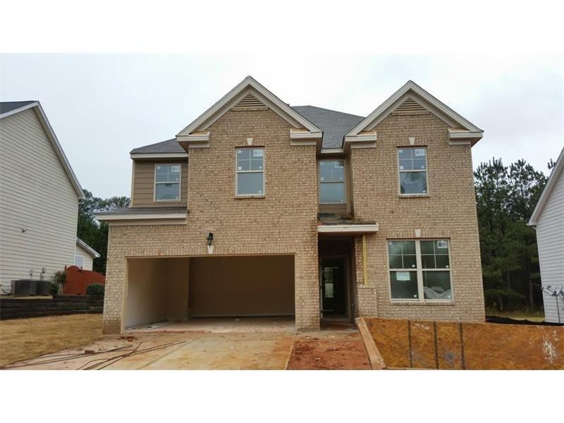 Property Records Jonesboro
