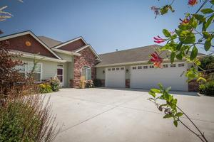 680 S Willow Spring Pl, Kuna, ID 83634