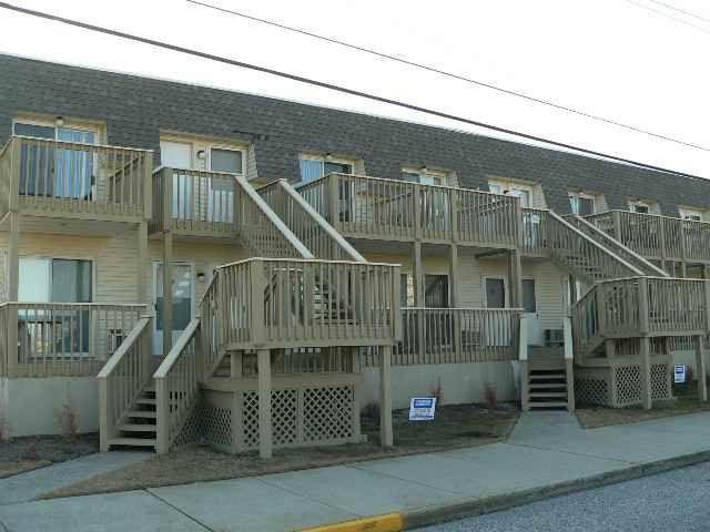 12 E 6th St, Ocean City, NJ