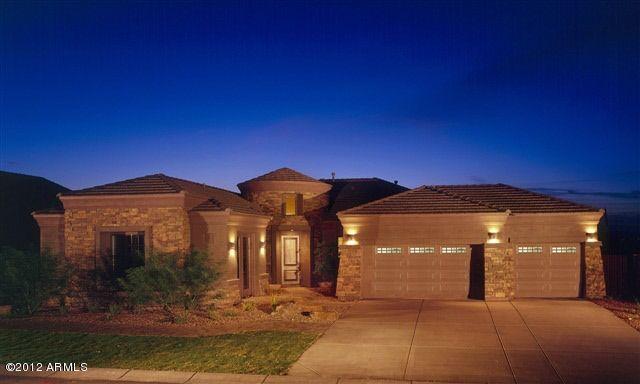 8405 W Missouri Ave Glendale Az 85305 Realtor Com 174