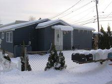 1 Brights Point Rd, Jefferson Township, NJ 07849