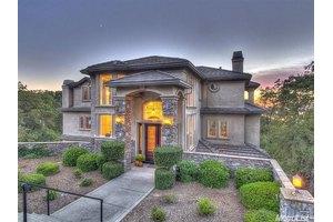 1425 Crocker Dr, El Dorado Hills, CA 95762