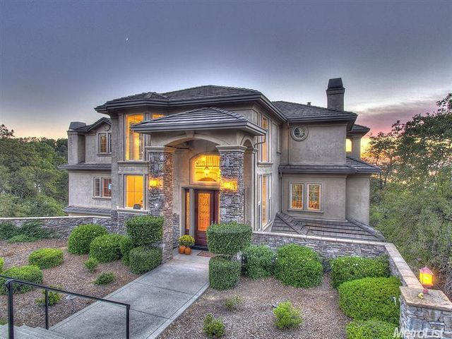 1425 crocker dr el dorado hills ca 95762 home for sale
