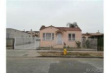 6343 Brynhurst Ave, Los Angeles, CA 90043