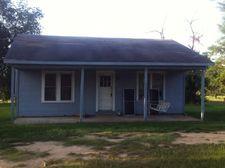 2507 W Main St, Charleston, AR 72933