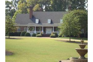 225 Keswick Farm Rd, SPARTANBURG, SC 29302