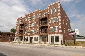 720 W 47th St, Chicago, IL