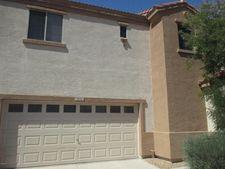 7505 S 14th St, Phoenix, AZ 85042