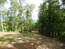 Burnt Mountain Rd, Dawsonville, GA 30534