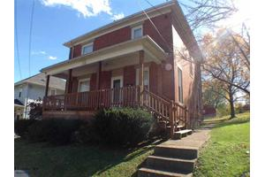 308 Park Ave, New Lexington, OH 43764