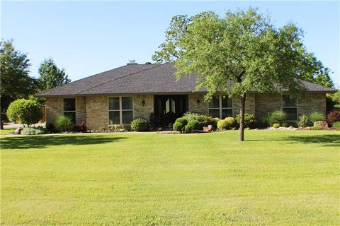115 Burkett Ln, Red Oak, TX 75154