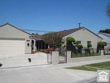 13625 Gard Ave, Norwalk, CA 90650