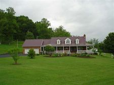4623 State Route 1, Greenup, KY 41144