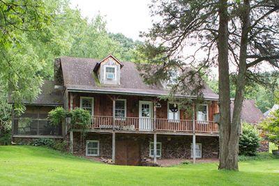 133 Priest Mill Ln, Franklin, WV 26807