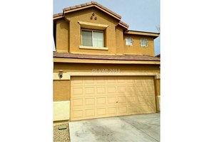 9222 Lost Shanty Ct, Las Vegas, NV 89178