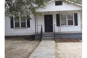 34 Webb Ave, Sumter, SC 29150