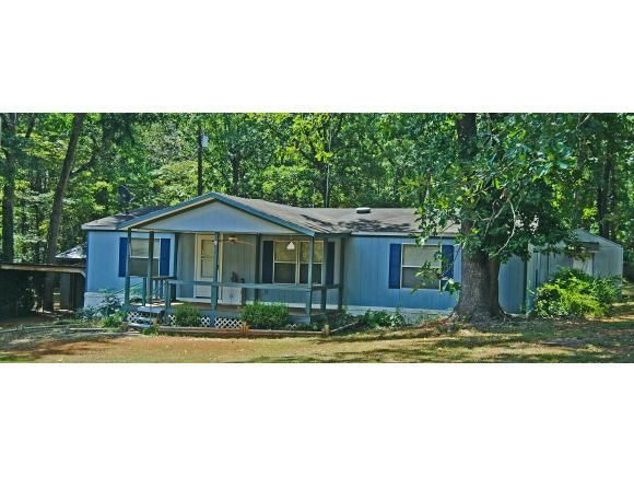 202 county road 153 nacogdoches tx 75965 home for sale and real estate listing