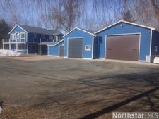 18884 Layton Ave N, Marine On St. Croix, MN 55047