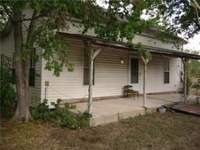 163 Packard Dr, Dale, TX 78616