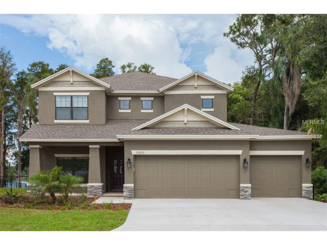 8021 lake seminole ter seminole fl 33772 new home for