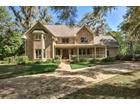 Photo of 4679 Highgrove Rd, Tallahassee, FL 32309