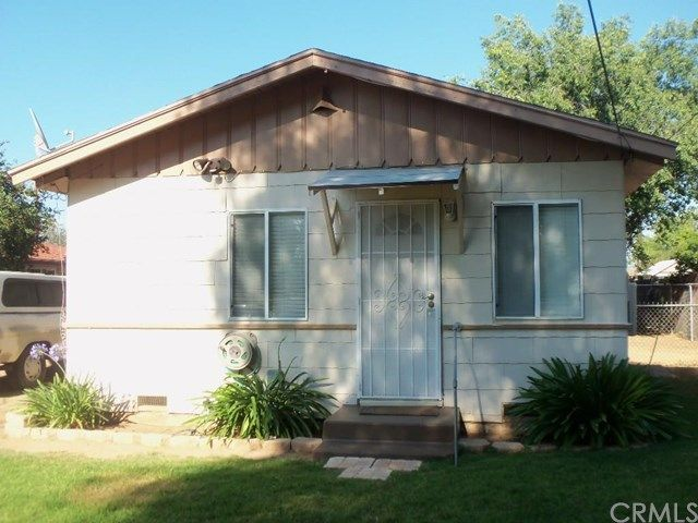 950 Michigan Ave Beaumont, CA 92223