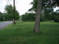 W High St Lot 600, Milford, PA 18337